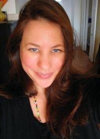 lisa-wixon-author